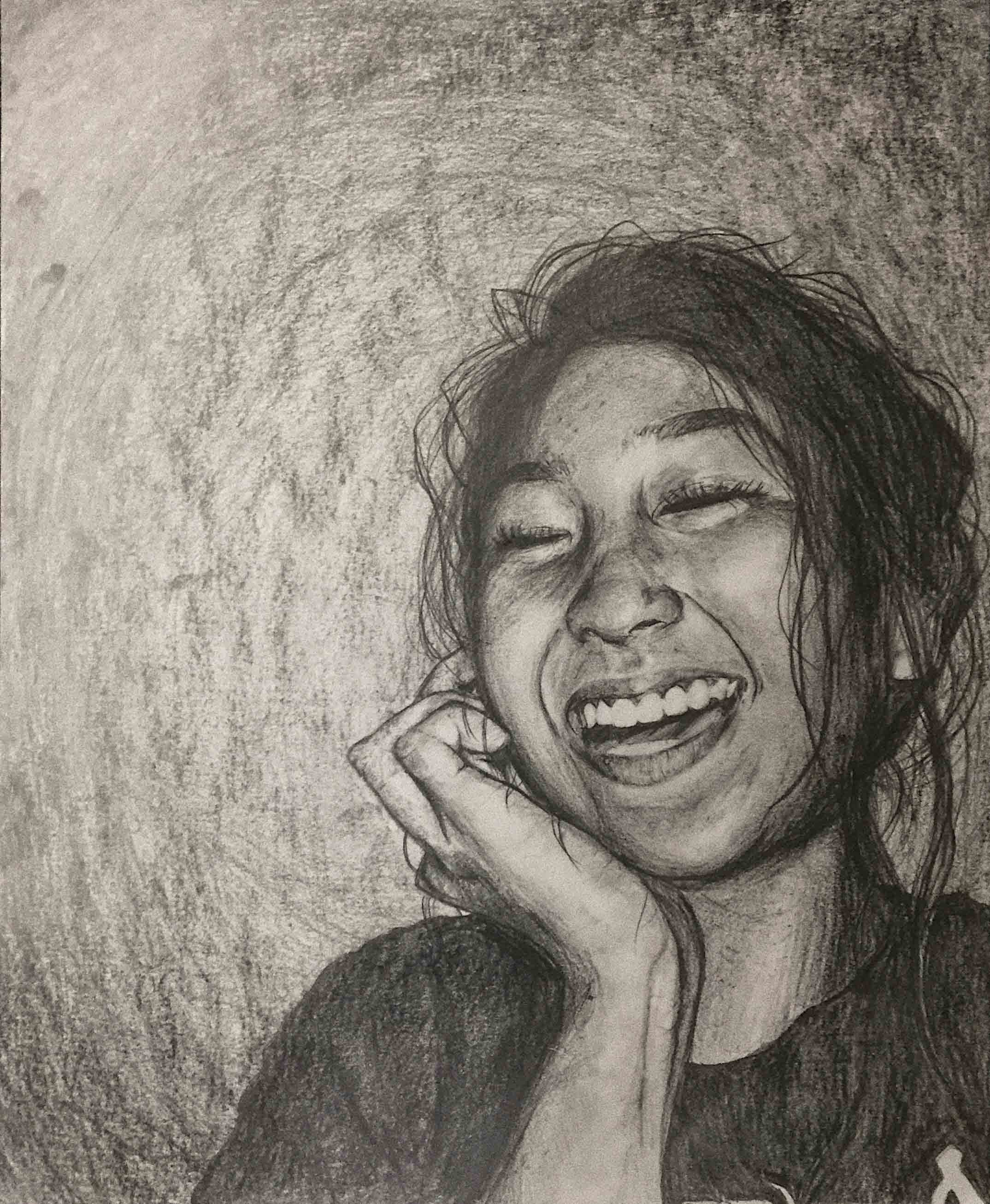 Students Recognized at Regional Scholastic Art & Writing Awards